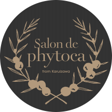 Salon de phytoca